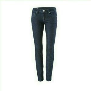 CAbi | Bree skinny jeans style #755